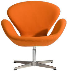 arne jacobsen egg chair replica. Loading. Arne Jacobsen Egg Chair Replica N