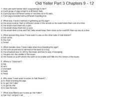 old yeller worksheets worksheets library and print  old yeller essay