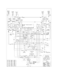 kenmore double oven wiring schematic electrical wiring diagram house \u2022 262B Wiring Schematic for A kenmore oven wiring schematic wire center u2022 rh dksnek pw kenmore electric oven thermostat wiring diagram