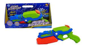 <b>Водное</b> оружие - купить водяное оружие для детей в интернет ...