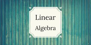 solve the system of linear equations using the inverse matrix of the coefficient matrix