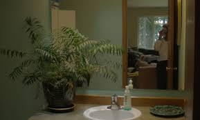 interesting lighting fixtures. brilliant interesting full size of lightingbathroom lighting fixtures over mirror bathroom  light interesting  intended