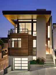 Small Picture Unique Exterior Design Ideas For Home Design Styles Interior Ideas