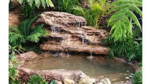 Waterfall Home Decor Home Decor Waterfall Wallpaper 4k Free 4k Wallpaper