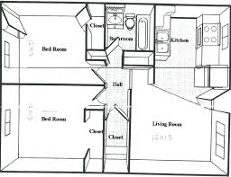 500 square foot house plans. 500 Square Foot Apartment Large Size Of Sq Ft House Plan Notable With Wonderful Plans