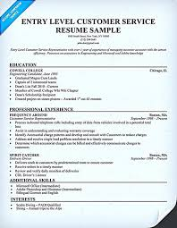 My Perfect Resume Customer Service Lovely 10 Best Resume Builder
