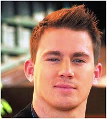 Boy Hairstyle Names mens hairstyle names and haircut terms mens hairstyles and 8760 by stevesalt.us