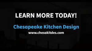 chesapeake kitchen design. Brilliant Kitchen Chesapeake Kitchen Design  REVIEWs To A