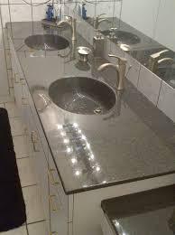 bathroom vanities albany ny. The Onyx Collection Superior Home Improvement Bathroom Vanities Albany Ny