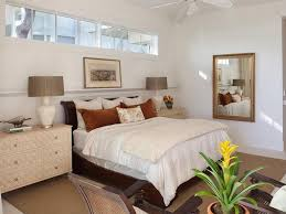 basement bedroom ideas design. Contemporary Ideas Beautiful Tropical Basement Bedroom Interior Intended Ideas Design E