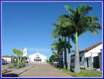 imagem de São Bento Maranhão n-3