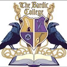 The Bardic College