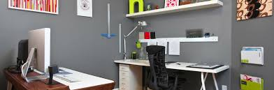 creative ideas home office. Home Office Ideas Creative I