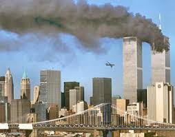 terrorist attacks essay  9 11 terrorist attacks essay