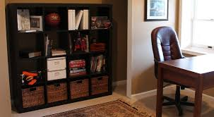 The Home Office How to make it work for you Organize Professionally