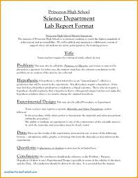 report formats in word student report template word free download sample student progress
