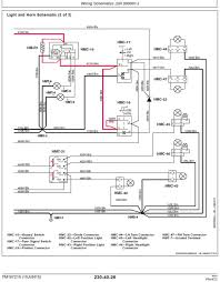 john deere 3020 ignition wiring diagram wiring john deere wiring diagrams simple wiring diagramjd z425 wiring diagram schematic wiring diagrams john deere