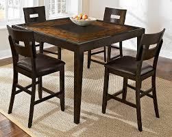 Value City Furniture Dining Room Sets 1021