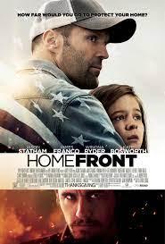 Homefront | Kritik / Review