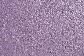 attractive wall paint purple purple hear colored painted wall