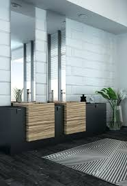 bathroom designs pictures. Bathroom Ideas Modern Innovative Restroom Design Beautiful Designs Small Pictures