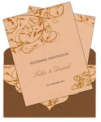 wedding invitation cover letter wedding invitation covering letter diy google docs printable