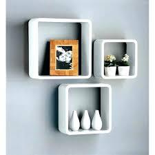 office cubicle accessories shelf. Cubicle Corner Shelf Terrific Hanging Medium Image For Desk Organization Office Depot Cube Shelves Accessories