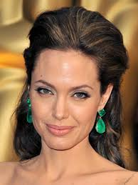 Angelina Jolie Hair Style angelina jolie hairstyle images 5 images the girls stuff 5150 by stevesalt.us