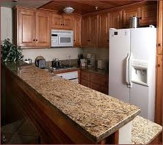 gray corian countertops granite kitchen best 25 solid surface within prepare 43