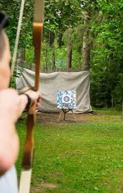 What Poundage Recurve Bow Is Best For You Outdoor Troop