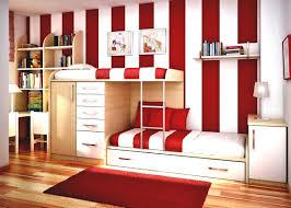 Simple Kids Bedroom Unique Design Kids Bedroom Beautiful Designer Bedrooms Cool Room