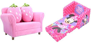 flip chair pink kids couch kids flip chair sofa sleeper lounger flip fold convertible bed pink