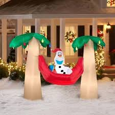 surprising outdoor inflatable christmas decorations clearance stylist 61drn9yz91l sl1000 amazon gemmy airn