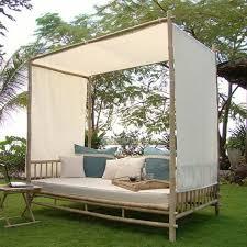interior design ideas bamboo decoration furniture lounge bed outdoor furniture amazing bamboo furniture design ideas