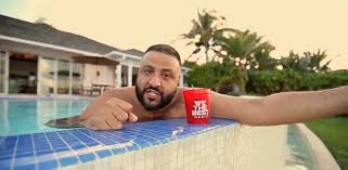 """10 Epic Quotes From DJ Khaled's """"Hold You Down"""" Celebration ... via Relatably.com"""