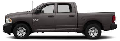 2018 dodge pickup truck. simple truck 7787260815 inside 2018 dodge pickup truck