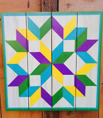 All Barn Quilts | Barn Quilts and Ideas for More | Pinterest ... & All Barn Quilts Adamdwight.com