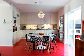 Rubber Floor Kitchen Ikea Rubber Flooring All About Flooring Designs