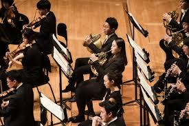 Setiap alat musik ritmis punya bentuk dan cara memainkan yang berbeda. Apa Itu Musik Ansambel Ternyata Terbagi Dalam Beberapa Jenis Semua Halaman Kids