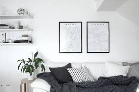 white wall art grey and white wall art unique top tips for adding style to your white wall art
