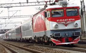 ATENȚIE CĂLĂTORI! Trenuri anulate sau scoase din circulație în weekend