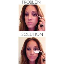 what does a make up artist do 3 it 39 s possible for smokey eye to
