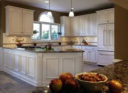 full size of kitchen cabinets cathedral kitchen cabinets is the cathedral cabinet look popular cathedral