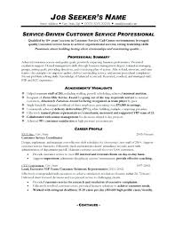 functional executive resume functional resume builder foodcity me