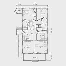 narrow house plan designs new solar house plans australia fresh narrow floor plans inspirational of narrow