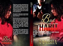 Bad Habit - Kindle edition by Smith, Tanisha. Literature & Fiction Kindle  eBooks @ Amazon.com.