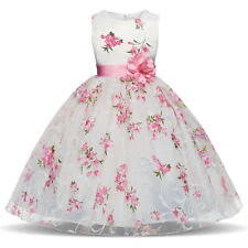 <b>Princess Summer</b> Party <b>Dresses</b> (Sizes 4 & Up) for <b>Girls</b> for sale | eBay