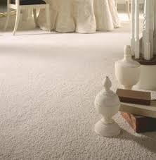 White Carpet White Carpet Tile At Sisalcarpetstorecom