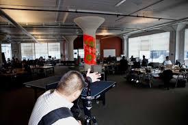 google office inside. Download. Inside Google Office Building. So