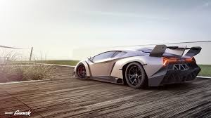 sports car wallpaper lamborghini